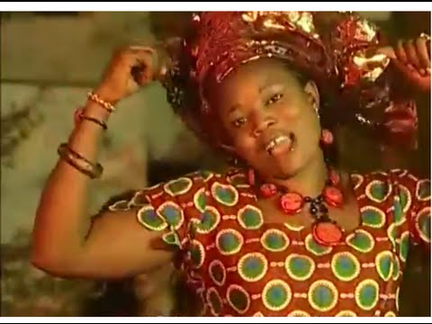 Nma Agha Vol 1   - Latest Nigerian Nollywood music