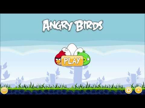 angry birds pc kostenlos