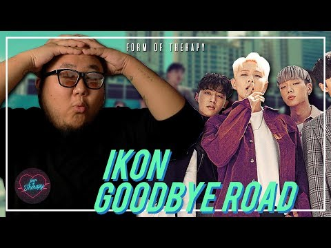 Video Producer Reacts to iKON