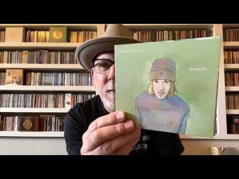 David Sylvian and Japan