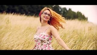 Video FABIÁN BERKA - ZŮSTAŇ MÁ (OFICIÁLNÍ VIDEOKLIP 2017)