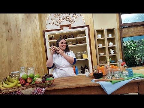 Cómo unir el vinagre con aceite y cómo evitar la oxidación en frutas