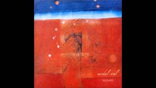 Nujabes - Reflection Eternal