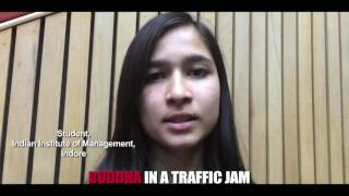 Nonton Audience Reviews   Buddha In A Traffic Jam   Vivek Agnihotri Film Subtitle Indonesia Streaming Movie Download
