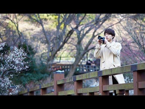 【FUROZUKI】The Colors of Japan Vol.5 熱海