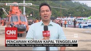 Video Helikopter Basarnas Tiba di Danau Toba, Bantu Evakuasi Korban Kapal Tenggelam MP3, 3GP, MP4, WEBM, AVI, FLV Juni 2018