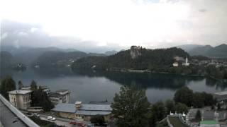 Bled - 04.06.11