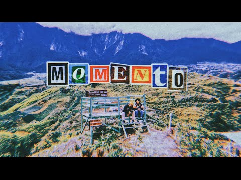 Wannamello X Grizzlee - momento ( Official Music Video )