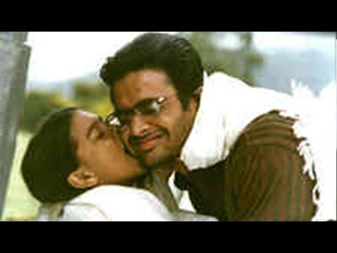 Amrutha Movie || E Devi Varamo  Male Version  Telugu Full Video Song || Madhavan, Simran Bagga