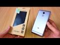 Mofi    Xiaomi Redmi 4 Pro