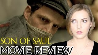 Nonton Son Of Saul  2015    Movie Review Film Subtitle Indonesia Streaming Movie Download
