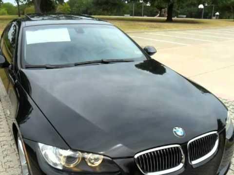 , title : '2009 BMW 3 Series 2dr Cpe 335i RWD (Santa Clara, California)'
