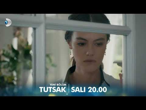 Tutsak / Captive Trailer - Episode 2 (Eng & Tur Subs)