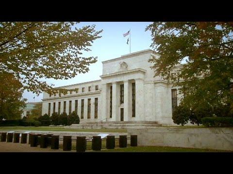 Fed: προς αύξηση των επιτοκίων τον Ιούνιο – economy