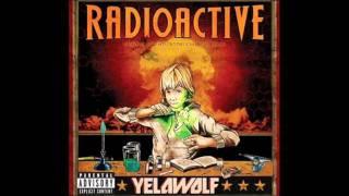 07.Yelawolf - Good Girl feat. Poo Bear