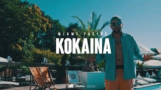 Video MIAMI YACINE - KOKAINA (prod. by Season Productions) #KMNSTREET VOL. 3 MP3, 3GP, MP4, WEBM, AVI, FLV Februari 2017