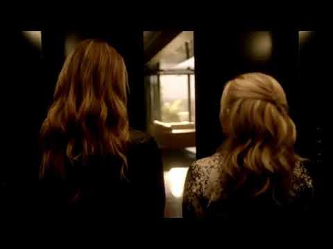 Lucifer Season 3 Episode 6 Promo