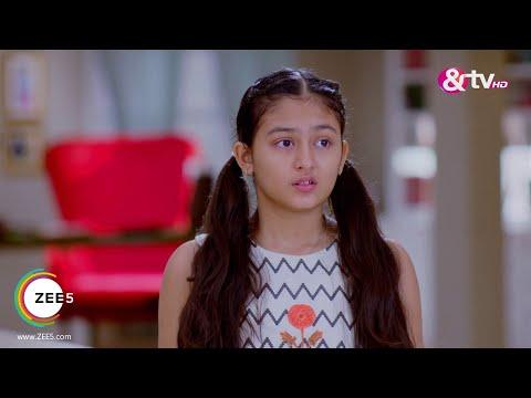 Vani Rani - Episode 9 - August 17, 2017 - Best Sce