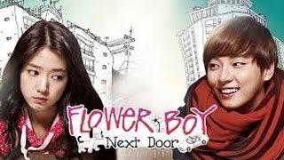 Nonton Flower Boy Next Door Film Subtitle Indonesia Streaming Movie Download