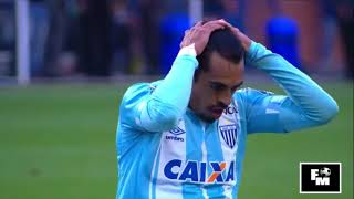 [HD] GLOBO ESPORTE - São Paulo empata com Avaí na Ressacada