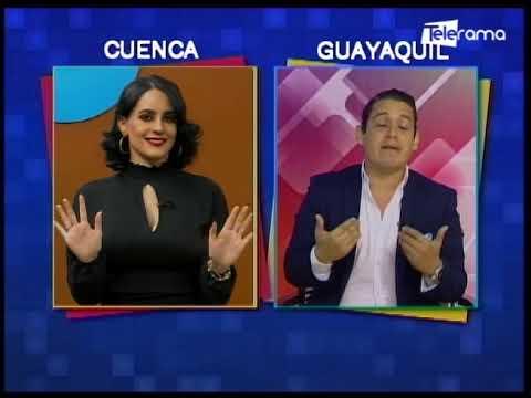 Riesgos de la ola de calor que se vive en Guayaquil