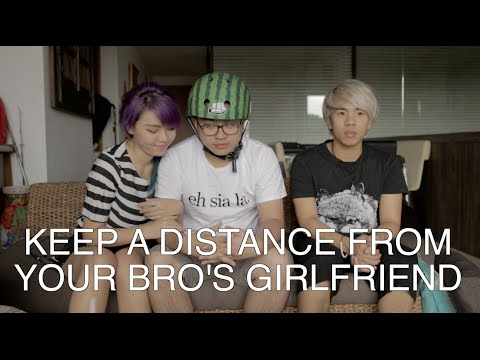 Bro - The bro code is a set of unwritten rules that every bro should follow. This will help girls to understand guys better and for guys to be... better guys. Ryan & Sylvia: http://www.youtube.com/night...