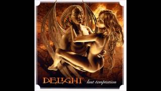 Delight - Time of Revenge