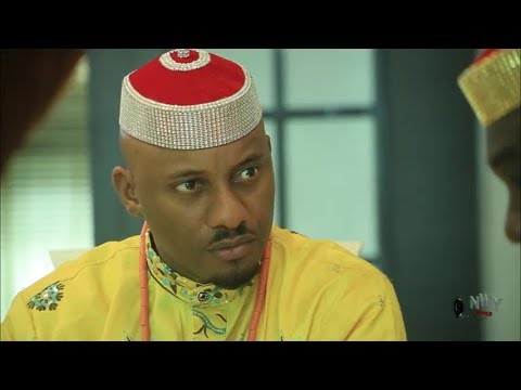 Royal Birth Right Season 3&4 Teaser -  (new Movie) 2018 Latest Nigerian Nollywood Movie Full Hd