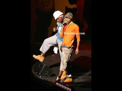 Palance - JW & Blaze - Palance [Road March, Winner 2010 International Power Soca Monarch Competition & People's Choice] http://twitter.com/CanchozI http://en-gb.facebo...