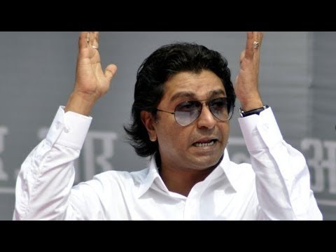 Raj Thackeray to support Modi; but ready to fight elections 09 March 2014 02 PM