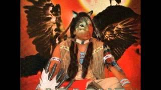 Download Lagu Apache - (2004) Five Spirits [Full Album] Mp3