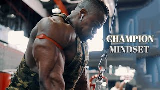Video Bodybuilding Motivation - IT´S NOT ABOUT STEROIDS MP3, 3GP, MP4, WEBM, AVI, FLV Desember 2017