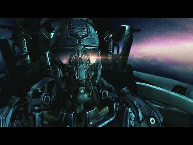 N.O.V.A. 3 - Near Orbit Vanguard Alliance