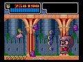 Arcade Longplay [274] Wonder Boy III - Monster Lair