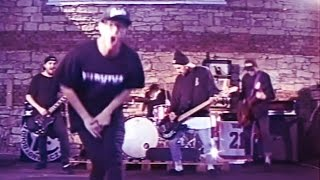 "Video SKYWALKER – ""GRIM FANDANGO"" OFFICIAL VIDEO"