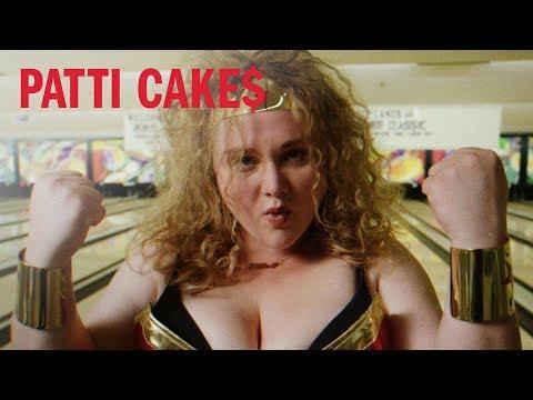 PATTI CAKE$   Patti Season   FOX Searchlight