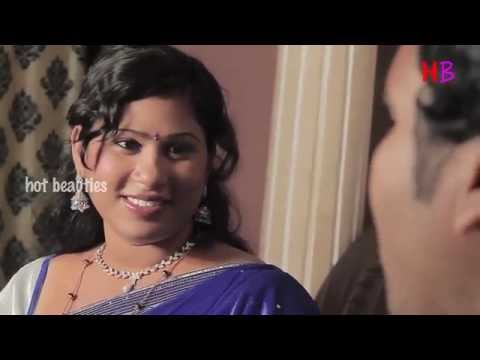 Video Indian House Wife || A Telugu Short Film download in MP3, 3GP, MP4, WEBM, AVI, FLV January 2017
