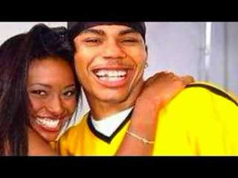 Nelly: Luven Me