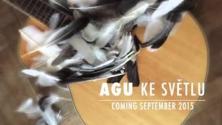 Video AGU - Album teaser II