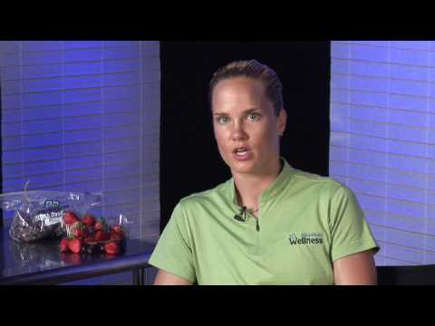 Nutrition & Vitamins : What Is Hoodia Used for?
