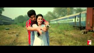 Nonton Ishaqzaade 2012 Flim  Pareshaan  Full Dvd Video Songs Film Subtitle Indonesia Streaming Movie Download