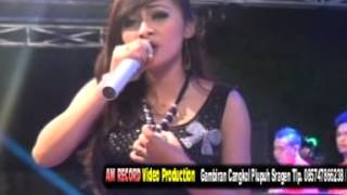 Download Lagu Marai cemburu om zelinda live thr solo hots dangdut koplo terbru Mp3