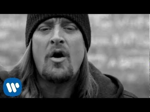 care - Kid Rock