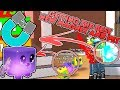 [Roblox] Magnet Simulator: GETTING THE NEW BEST MAGNET AND PET (UPDATE 7.5)