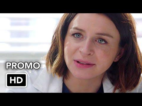 "Station 19 3x08 Promo ""Born to Run"" (HD) Season 3 Episode 8 Promo"