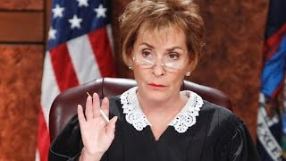 Nonton Judge Judy Cracks Up When a Man Loses His Case in 26 Seconds Flat! Film Subtitle Indonesia Streaming Movie Download