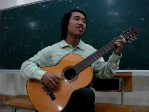Xẩm sinh viên - Tuyển tập các bài Nhạc chế hay nhất