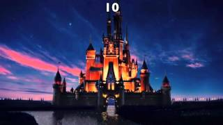 Video Guess the Disney Song MP3, 3GP, MP4, WEBM, AVI, FLV Maret 2019