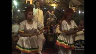 Habesha Music Addis Ababa