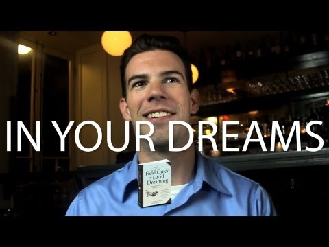 In Your Dreams: Fantasy